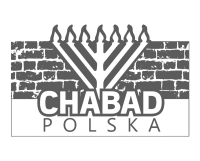 LOGO_chabad