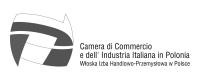 logo-cciip